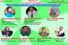 Final-speakers-of workshop